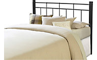 Hillsdale Furniture McGuire Full/Queen Headboard
