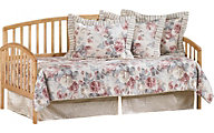 Hillsdale Furniture Country Pine Daybed
