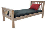 Hillsdale Furniture Highlands Twin Bed