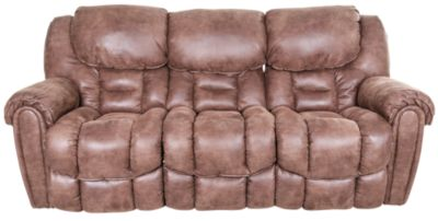 Homestretch Baxter Power Reclining Sofa & Homestretch Baxter Power Reclining Sofa | Homemakers Furniture islam-shia.org