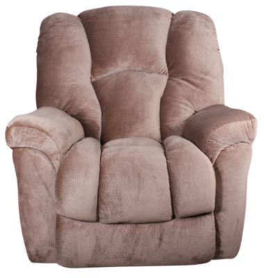 Homestretch Clyde Rocker Recliner. Homestretch Clyde Rocker Recliner   Homemakers Furniture