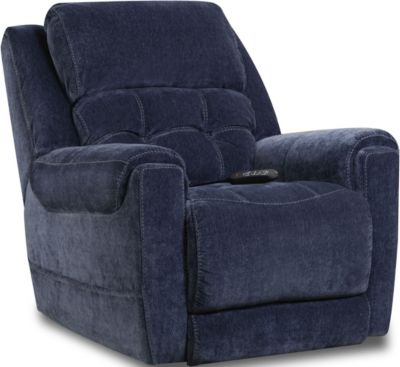 Homestretch Monterrey Power Headrest Recliner