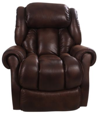 Homestretch Cody Power Wall Recliner