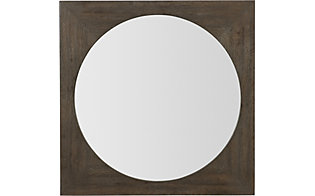 Hooker Furniture Aventura Mirror