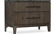 Hooker Furniture Aventura Nightstand