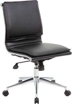 Presidential Seating Task Chair