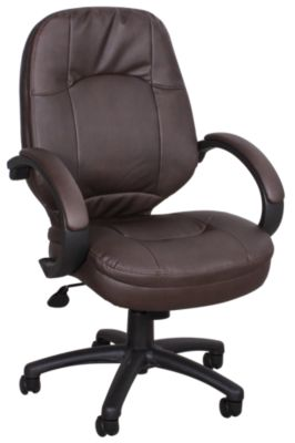Presidential Seating Ergonomic Chair