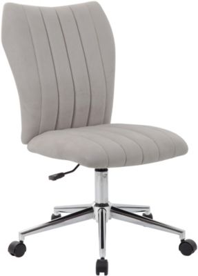 Presidential Seating Livia Task Chair
