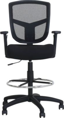Presidential Seating Task Sit/Stand Desk Chair
