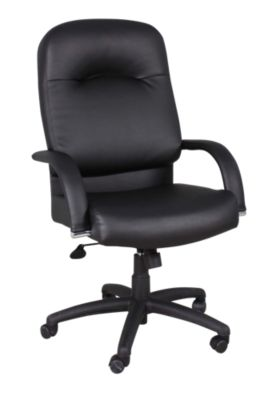 presidential office chair. Presidential Seating Desk Chair Presidential Office Chair
