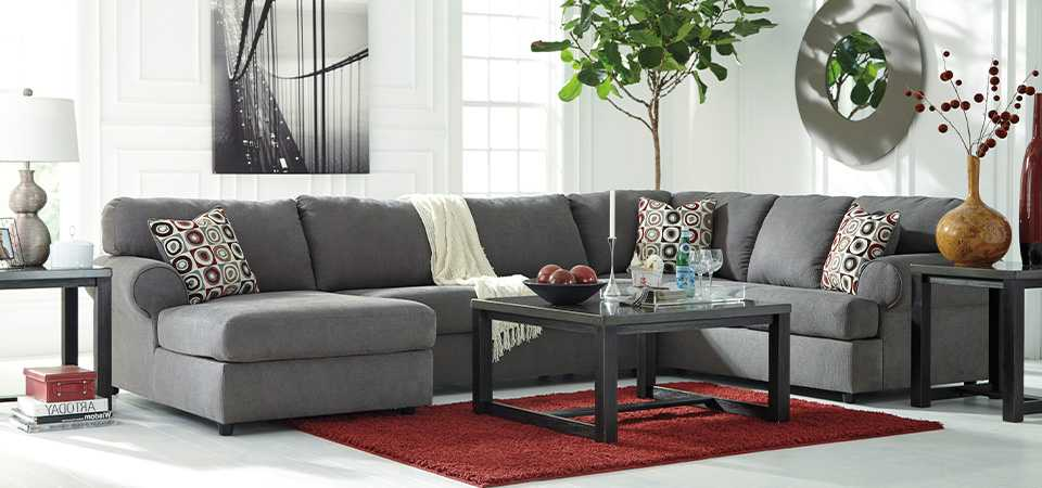 Homemakers Furniture: Des Moines Iowa. Bedroom, Living Room, Kids ...