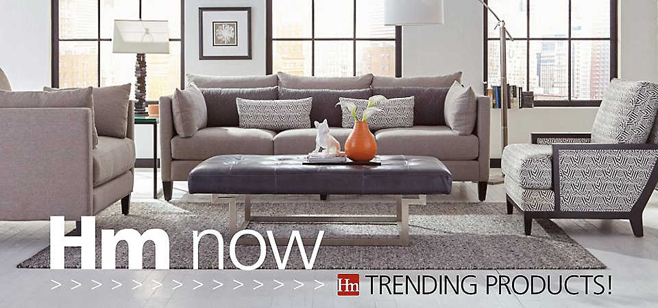 Hm Now! Trending Products