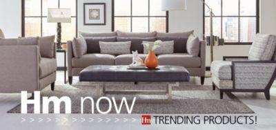 Visit Homemakers Furnitureu0027s Profile On Pinterest.