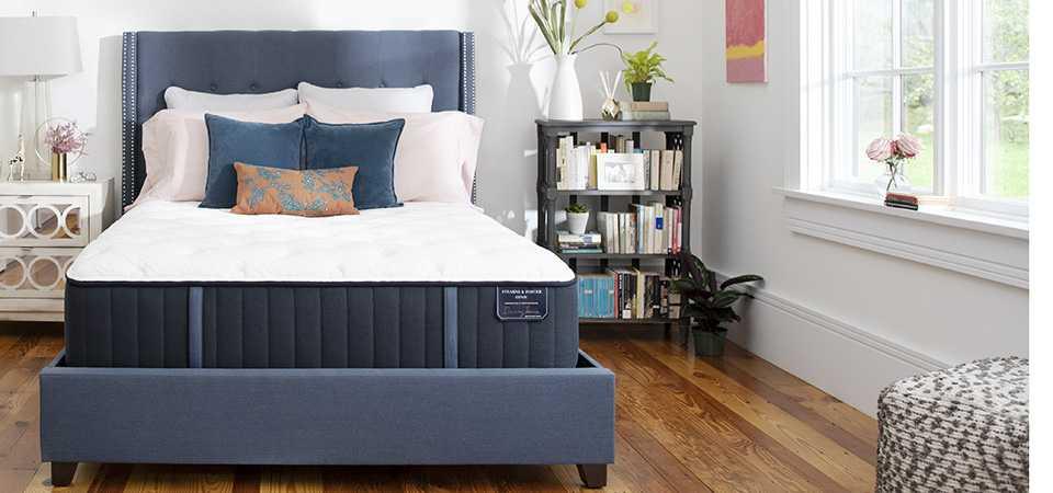 Homemakers Furniture Des Moines Iowa Bedroom Living Room Kids