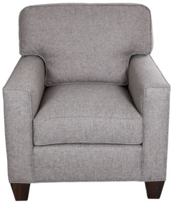 Huntington House 2042 Collection Club Chair