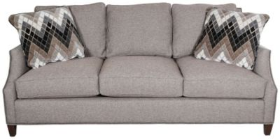 Huntington House 7115 Collection Sofa