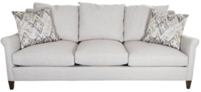Huntington House 7240 Collection Sofa