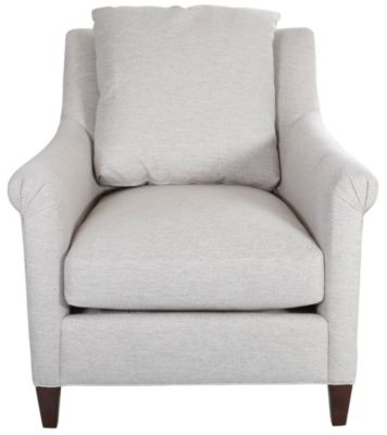 Huntington House 7240 Collection Chair
