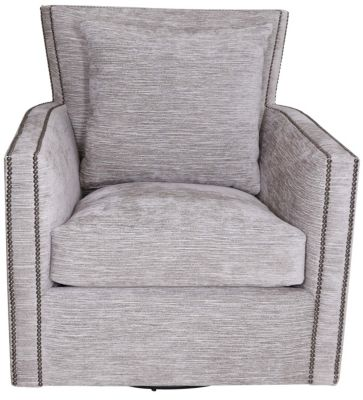 Huntington House 7100 Collection Swivel Chair