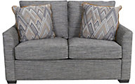Huntington House 2700 Collection Loveseat