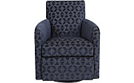 Huntington House 2700 Collection Swivel Chair