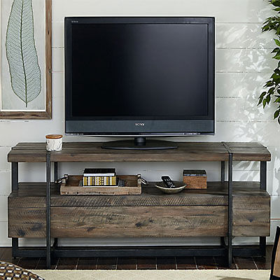 Hammary tv stands