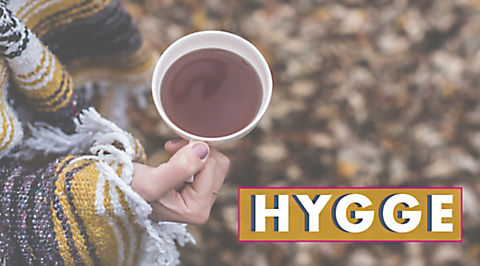 Buying Guide: How to Create a Hyggee Home