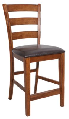 Intercon Santa Clara Counter Stool