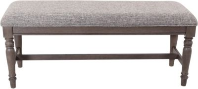 Intercon Balboa Bench