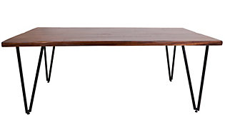 Int'l Furniture Taos Table