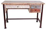 Int'l Furniture Antique Collection Writing Desk