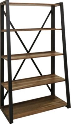 Int'l Furniture Taos Bookcase