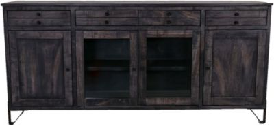 Int'l Furniture Moro Sideboard