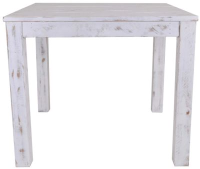 Int'l Furniture Pueblo Counter Table
