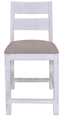 Int'l Furniture Pueblo Counter Stool