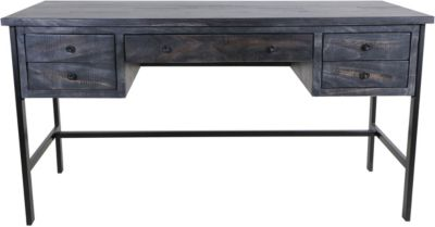 Int'l Furniture Moro Desk