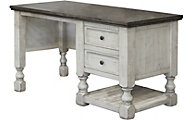 Int'l Furniture Stone Desk