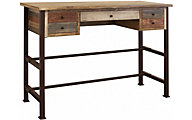 Int'l Furniture Antique Stand-Up Desk