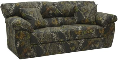 Jackson Big Game Sofa