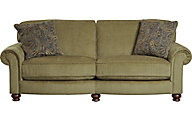 Jackson Downing Fern Sofa