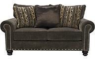 Jackson Avery Loveseat