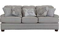 Jackson Farmington Sofa
