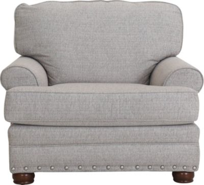 Jackson Farmington Chair with 1 Pillow
