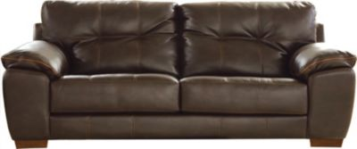 Jackson Hudson Chocolate Sofa