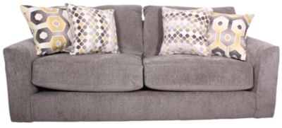 Jackson Sutton Sofa