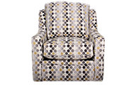 Jackson Sutton Swivel Chair