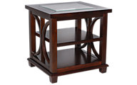 Jofran 966 Collection End Table