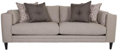 Nice Jonathan Louis Isaac Sofa Sc 1 St Homemakers Furniture