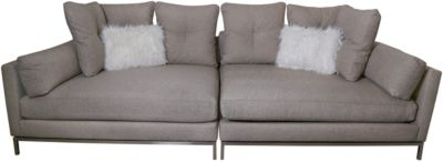 Jonathan Louis Cordoba 2-Piece Sectional Sofa