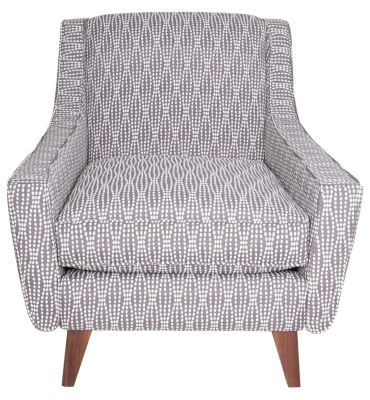 Jonathan Louis Calista Accent Chair